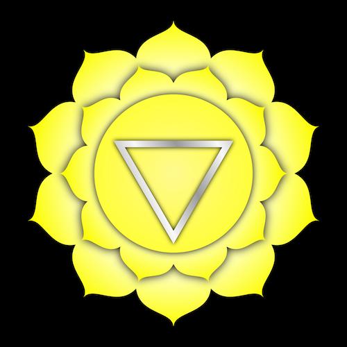 manipura solar plexus